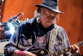 The 10 Best Covers of Neil Young's After the Gold Rush