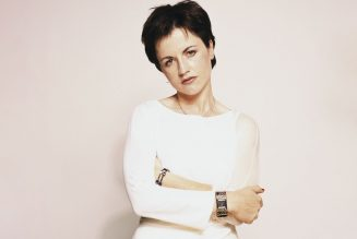 The Cranberries Remember Dolores O'Riordan on Late Singer's 49th Birthday