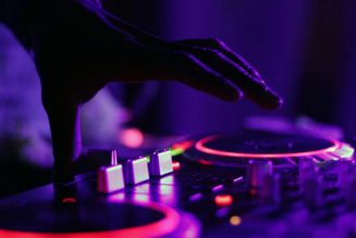 The London College of Music Examiners Now Recognizes DJing as Formal Education
