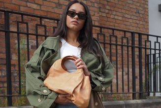 These Are the 5 Trends Londoners Are Embracing for Autumn