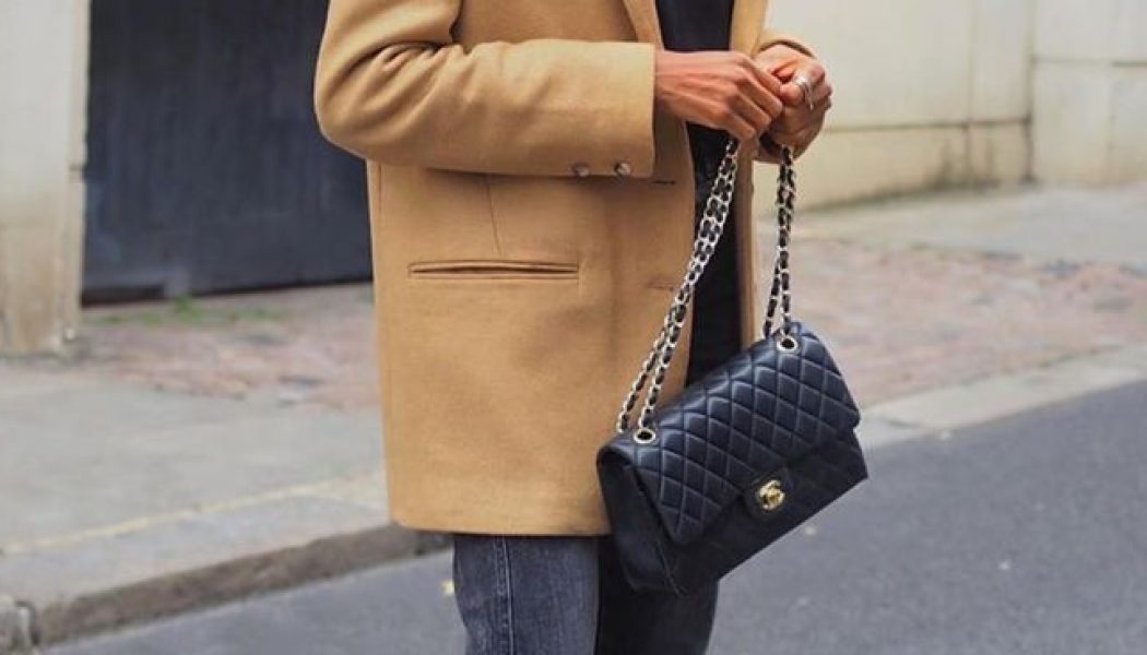 These Classic Chanel Bags Will Still Be Everywhere in 10 Years