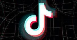 TikTok and WeChat both managed to avoid their Sunday bans
