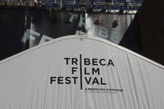 Tribeca Film Festival is expanding its focus on games