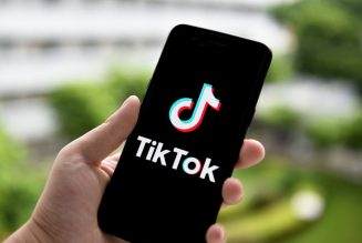Trump's TikTok Ban Stopped by Judge