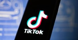 US Federal Court Delays TikTok Ban