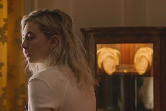 Vanessa Kirby and Shia LaBeouf Stand Out In the Shrugworthy Pieces of a Woman: TIFF Review