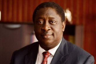 Wale Babalakin resigns as UNILAG's council chairman