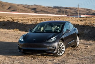 What to expect at Tesla's Battery Day event