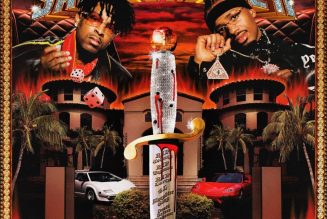 21 Savage and Metro Boomin Deliver a Grimy Sequel with the Masterful Savage Mode II: Review