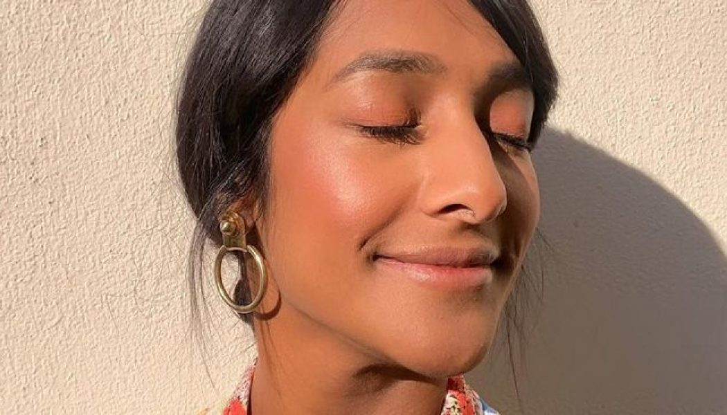 9 Brow-Blessed Women Reveal the Eyebrow Products They Genuinely Love