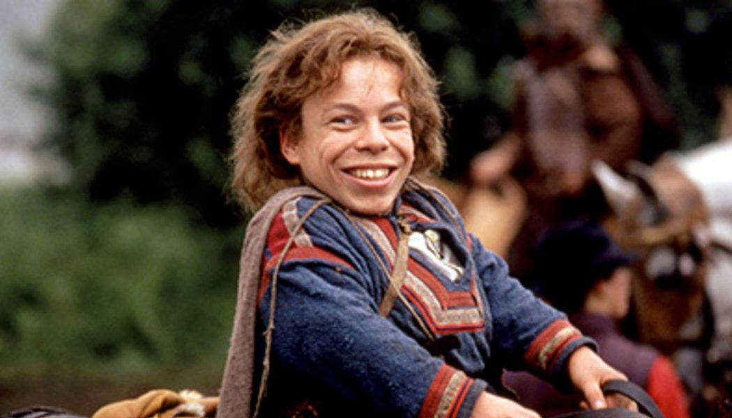 A long-awaited Willow sequel is official, and it's coming to Disney Plus