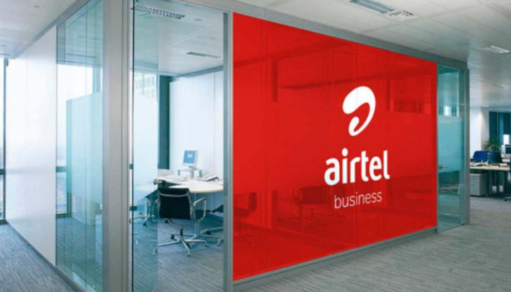 Airtel Zambia and Ericsson Joined Forces to Champion eWaste Awareness
