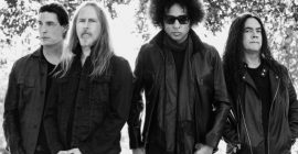 ALICE IN CHAINS To Be Honored With 2020 Museum Of Pop Culture Founders Award