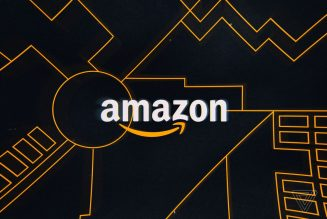 Amazon Prime Day 2020: all of our latest coverage