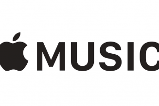 Apple Launches Free, 24-Hour Music Video Channel