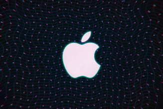 Apple ordered to pay VirnetX $502.8 million in patent trial