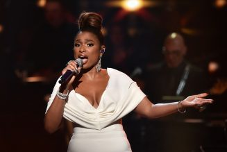 Aretha Franklin Biopic 'Respect' Delays Release to Late Summer 2021