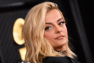 Bebe Rexha and Doja Cat Are 'Jealous' In New Collaboration: Stream It Now