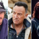 Bruce Springsteen Interviewed Eddie Vedder and Dave Grohl, And Of Course You're Going to Listen
