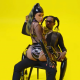 """Cardi B Calls Off Divorce from Offset: """"It's Really Hard to Have No Dick"""""""