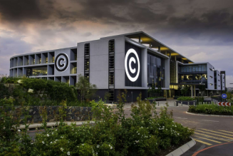 Cell C and Facebook Launch Public WiFi Hotspots in SA