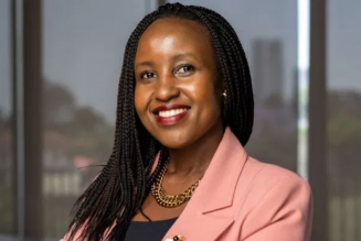 Cellulant Appoints New Country Manager