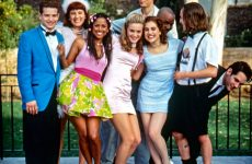 Clueless Costume Designer Mona May Reflects on the 25th Anniversary of the Classic '90s Fashion Film