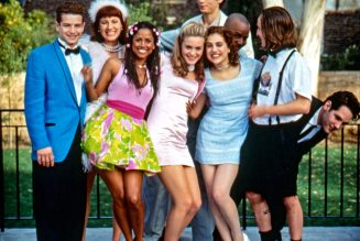 Clueless Costume Designer Mona May Says Cher and Dionne Would Be Wearing Dior in 2020