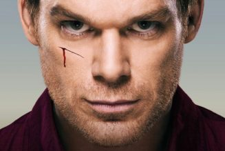 Dexter Limited Series Revival Coming to Showtime
