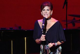 Doreen Montalvo Dead: Broadway and Television Actress Dies at 56