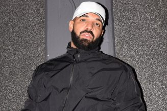 Drake Drops 'Certified Lover Boy' Release Date and Teaser