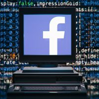 Facebook moderators in India were pressured to return to the office despite COVID-19 concerns