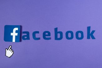 Facebook weathers ad boycott and messy election season to report massive growth