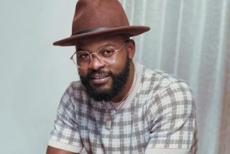 Falz writes open letter to President Buhari makes demands