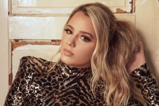 Five Burning Questions: Gabby Barrett Climbs to No. 6 on the Hot 100 With Charlie Puth-Assisted 'I Hope'