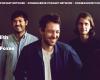 Fleet Foxes on Plans for a 24-Hour Song Album