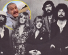 "Fleetwood Mac's ""Dreams"" Sees Sales, Streams Spike Following Viral TikTok Video"