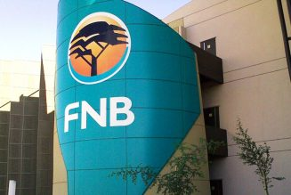FNB Introduces QR Code Payments to all Speedpoint Devices