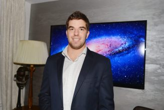 Fyre Festival Founder Billy McFarland Started a Podcast and Ended Up in Solitary Confinement