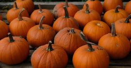 Halloween isn't risk-free, but it can be lower risk