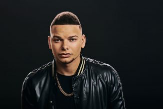 Here Are the Lyrics to Kane Brown's 'Be Like That,' Feat. Swae Lee & Khalid