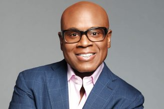 Hipgnosis Buys L.A. Reid's Music Catalog