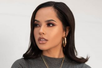 Hispanic Heritage Month 2020: See Becky G's Music Video Evolution