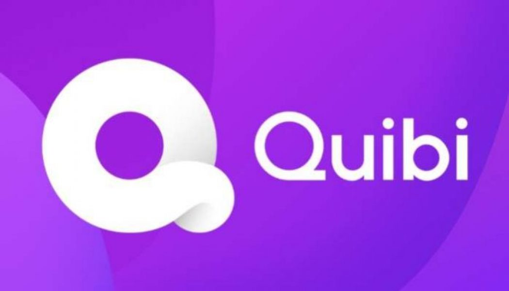 Hollywood-backed Quibi to shutter six months after launch