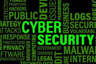 How SMEs Should Protect Themselves from Cybersecurity Attacks