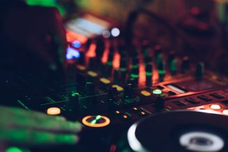 How to Not Suck at DJing, According to Beat Spot