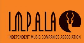 IMPALA Publishes 12-Point Diversity and Inclusion Charter for Indie Members