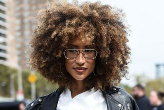 I've Worn Glasses for Nearly 20 Years—Here's How to Find Your Perfect Pair