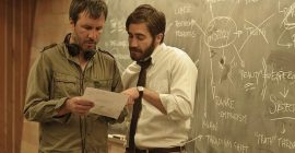 Jake Gyllenhaal and Denis Villeneuve Reuniting for HBO Limited Series The Son