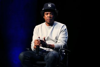 Jay-Z Posts Bond & Pays Fines for Alvin Cole's Mother & Other Wisconsin Protesters